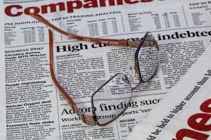 newspaper-412441_1280