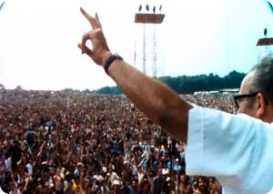 Max@Woodstock2