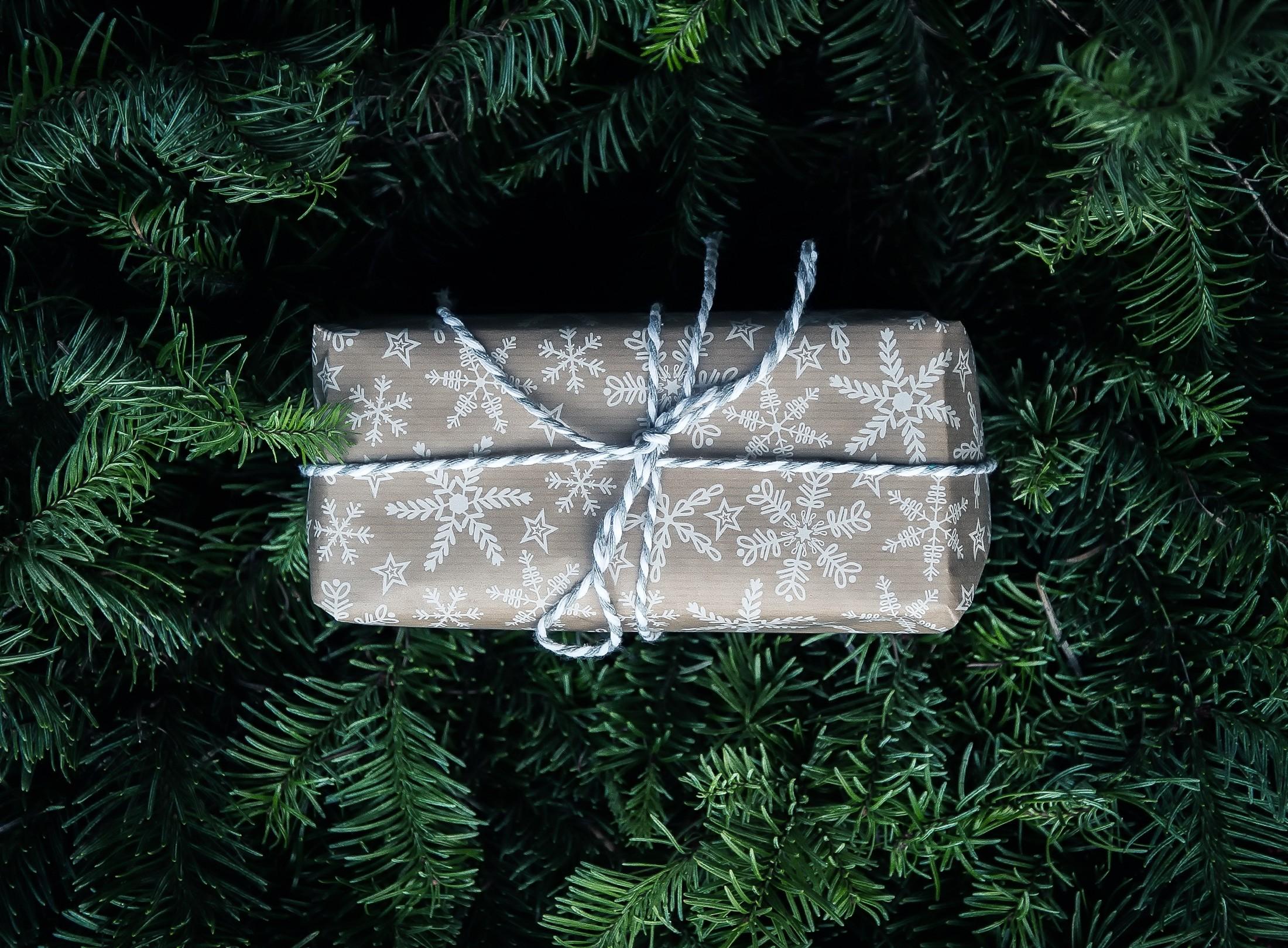 christmas-1908462