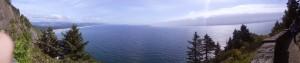 Neahakhanie panorama